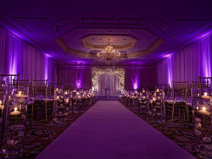 Tmx 1441896961592 48725410151430473424659587811529n Delray Beach, FL wedding florist
