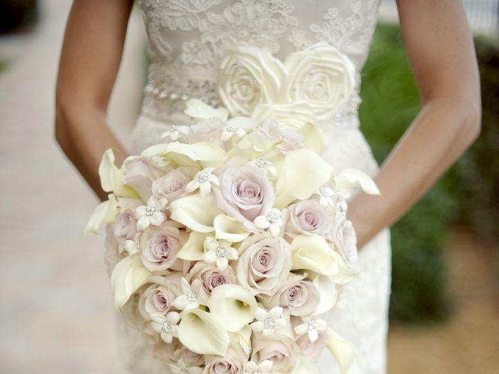 Tmx 1441898194614 0c0422cbe96206d5b1fde3ae2e58fb94 Delray Beach, FL wedding florist