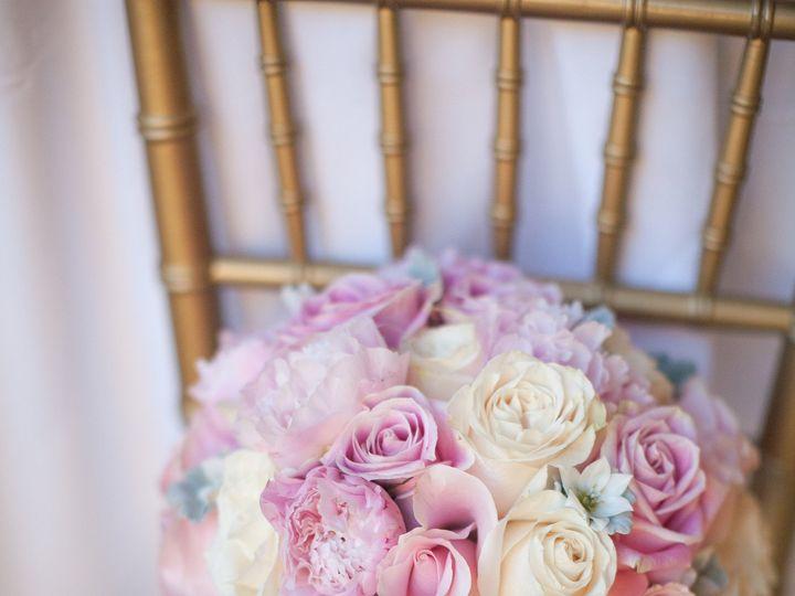 Tmx 1441898227985 5f029e8b70e9501024cc3ea0dc9b8e81 Delray Beach, FL wedding florist