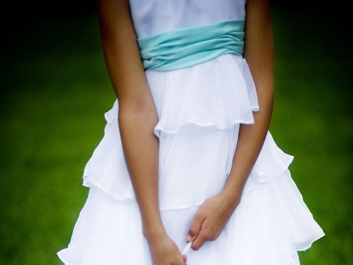 Tmx 1441898253148 27f18fcb8a168e19a451c54b75197abf Delray Beach, FL wedding florist