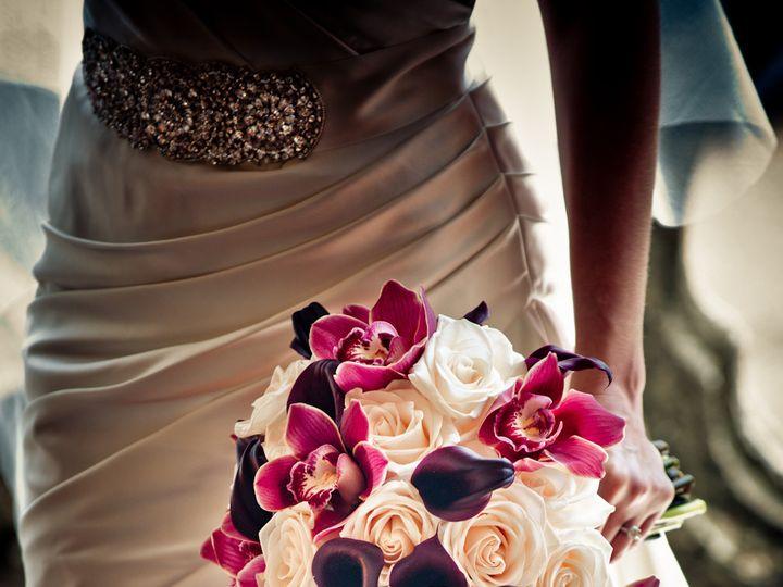 Tmx 1441898279054 48b0ba153f9f623a64382a866456011a Delray Beach, FL wedding florist