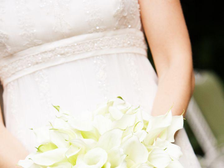 Tmx 1441898291490 Ae606f311454c8dd64db82d12c4191ce Delray Beach, FL wedding florist