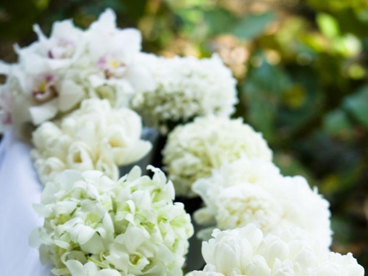 Tmx 1441898357671 Ebc05b5be66230201261998cec590bb6 Delray Beach, FL wedding florist