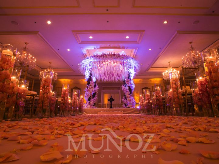 Tmx 1458142410068 Screen Shot 2015 12 29 At 11.38.52 Am Delray Beach, FL wedding florist