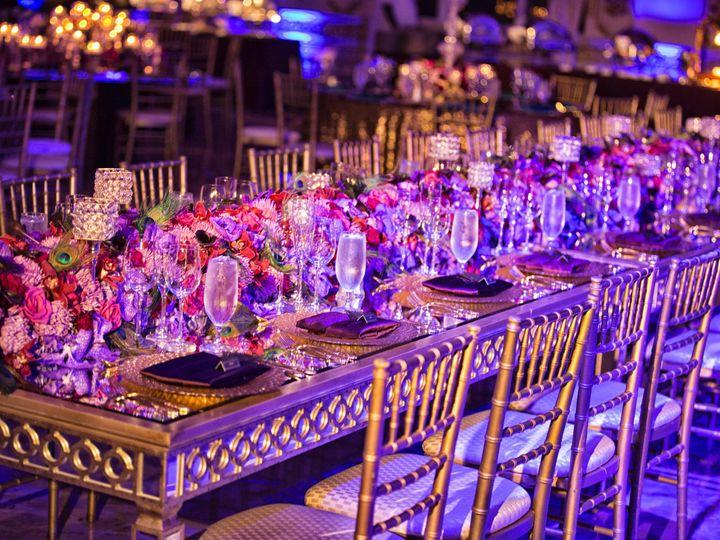 Tmx 1458142551856 Raquel Greg S Wedding Details 0097 Delray Beach, FL wedding florist