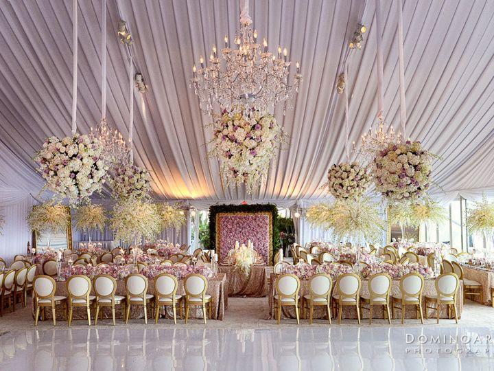 Tmx 1458142655493 Weddingphotos10579 Delray Beach, FL wedding florist