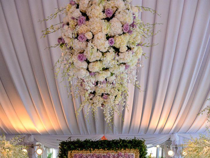 Tmx 1458142666550 Weddingphotos10593 Delray Beach, FL wedding florist