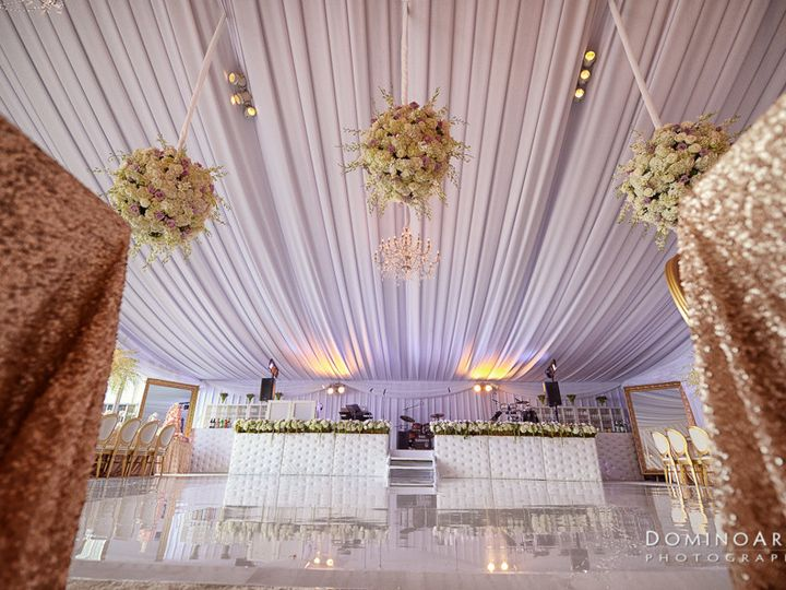 Tmx 1458142673853 Weddingphotos10645 Delray Beach, FL wedding florist