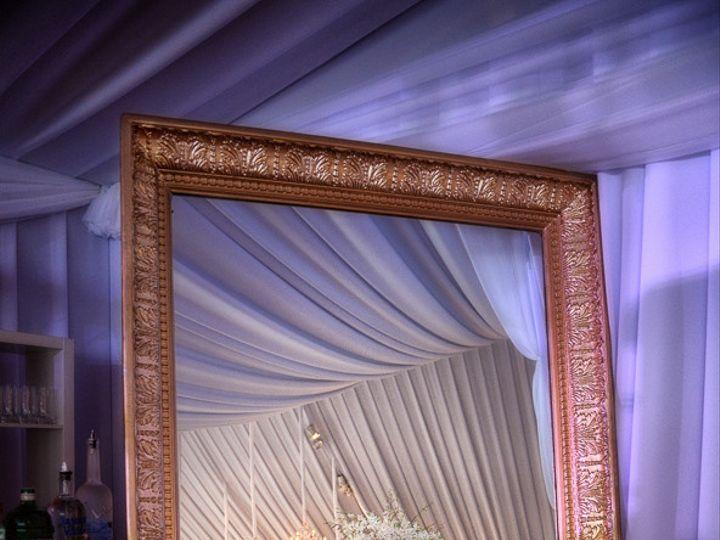Tmx 1458142686668 Weddingphotos10672 Delray Beach, FL wedding florist