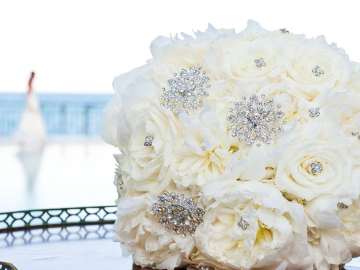 Tmx 1463075871164 2012 05 05 At 18 59 59 Delray Beach, FL wedding florist