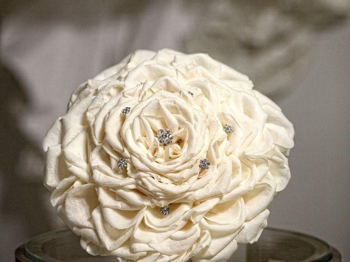 Tmx 1463075871195 2011 09 24 At 15 21 34 Delray Beach, FL wedding florist