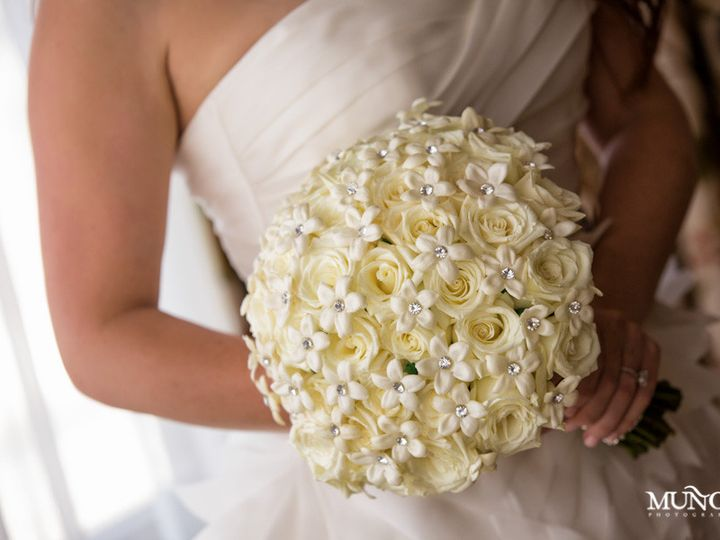 Tmx 1463075903195 2012 09 01 At 14 53 24 Delray Beach, FL wedding florist