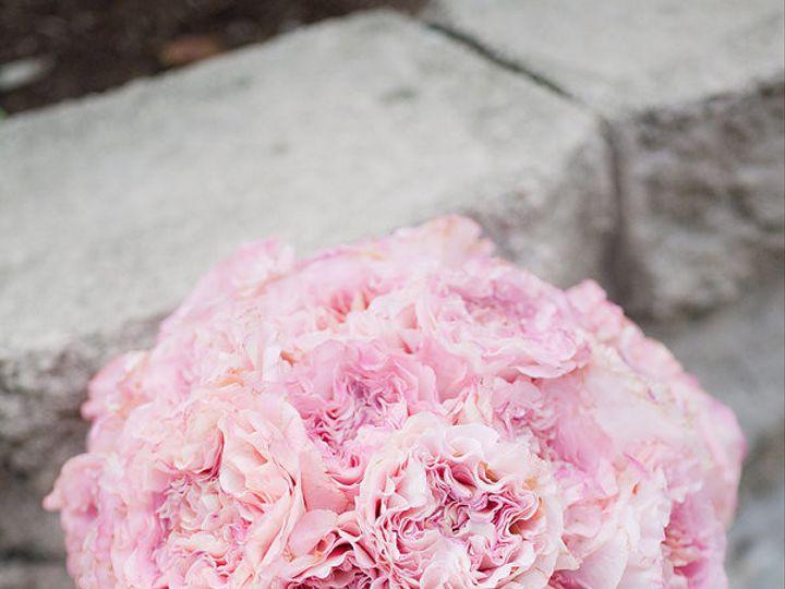 Tmx 1463075909672 Captured Photography By Jenny Delray Beach, FL wedding florist