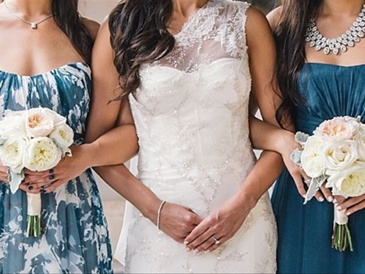 Tmx 1463075927608 Vue Photography Delray Beach, FL wedding florist