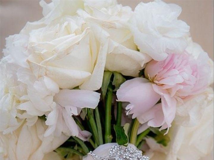 Tmx 1463075933654 Chris Jouriann Photography Delray Beach, FL wedding florist