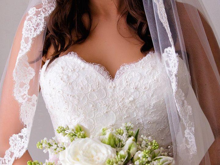 Tmx 1463076098480 24086 119 Delray Beach, FL wedding florist