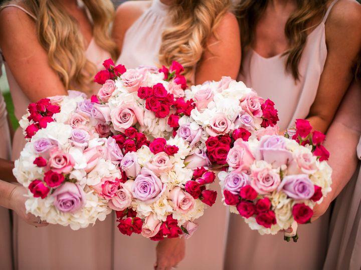 Tmx 1463076204120 Screen Shot 2016 04 14 At 10.40.05 Am Delray Beach, FL wedding florist