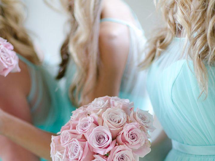 Tmx 1463076205480 12794346101541663119388142962101359805153345n Delray Beach, FL wedding florist