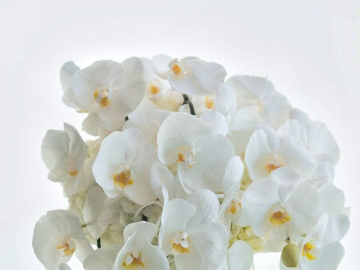 Tmx 1463076221752 26406 0006 2 Delray Beach, FL wedding florist