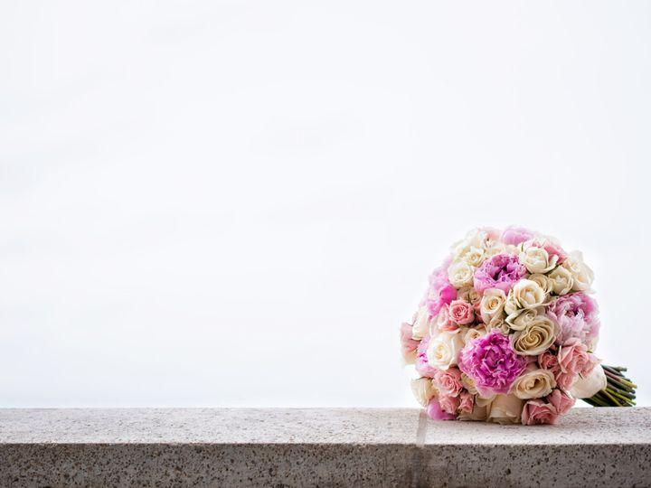 Tmx 1463076229749 27927 019 Delray Beach, FL wedding florist