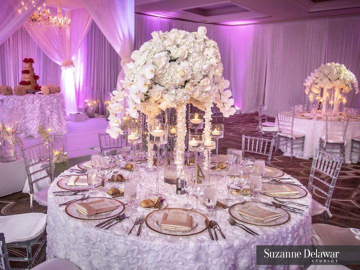 Tmx 1468421781941 05 Delray Beach, FL wedding florist