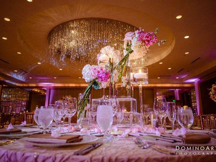 Tmx 1470063491606 1375432813329233000686324064077438496674253n Delray Beach, FL wedding florist