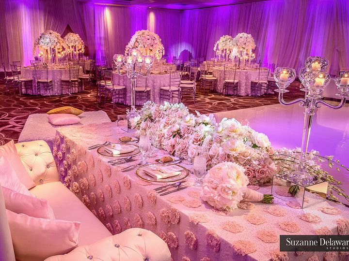 Tmx 1470063511621 45a039075f1452d24e442e97688a49b88957f9mv2d51283454 Delray Beach, FL wedding florist