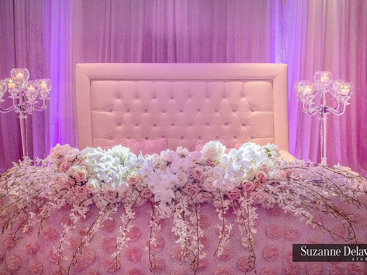 Tmx 1470063529150 45a039b5d708ae9ae3470486de47423bc6aa15mv2d51213399 Delray Beach, FL wedding florist