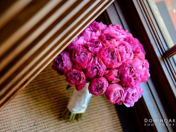 Tmx 1470063633951 13332742137279691273691549468914276993869n Delray Beach, FL wedding florist