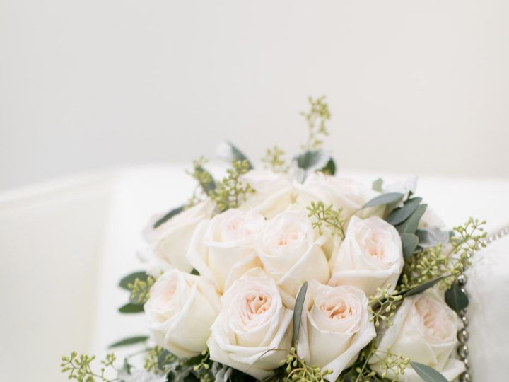 Tmx 1517341771 551220a00ca1c777 1517341770 Ebba585a184a1c4b 1517341761128 15 Breakers West Wed Delray Beach, FL wedding florist