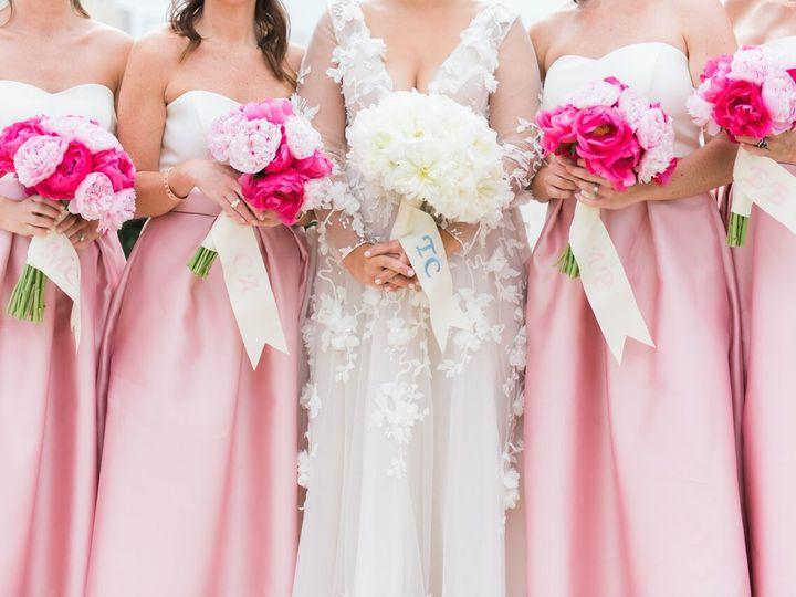 Tmx 1517341774 7daa8db5727450a8 1517341773 Fd29cc2591fb9769 1517341761140 25 Unspecified 51 Delray Beach, FL wedding florist