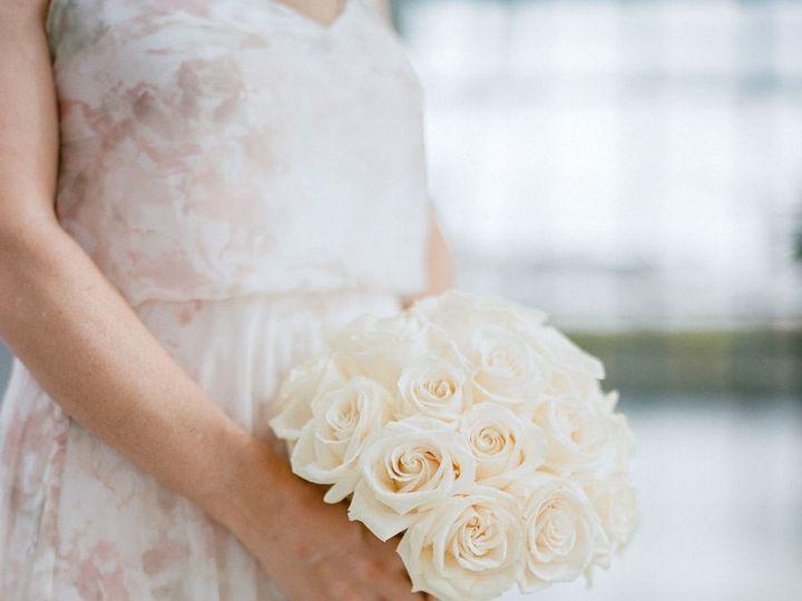 Tmx 1517341791 002d9d4a0f6919dd 1517341788 3e88e2b68040758c 1517341785383 38 149946357170446   Delray Beach, FL wedding florist