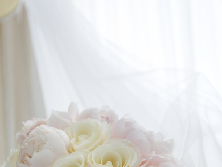 Tmx 1517341794 25828d5e642c6414 1517341792 07aa35cae27dd2f1 1517341785371 27 00528 6442 Delray Beach, FL wedding florist