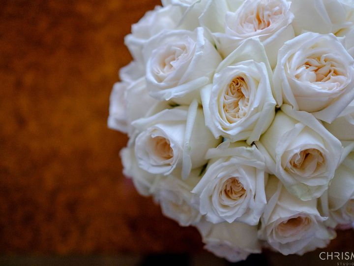 Tmx 1517341794 Bdd298ad1103a410 1517341791 720889f4e7119e90 1517341785370 26 073 20170401 Ashl Delray Beach, FL wedding florist