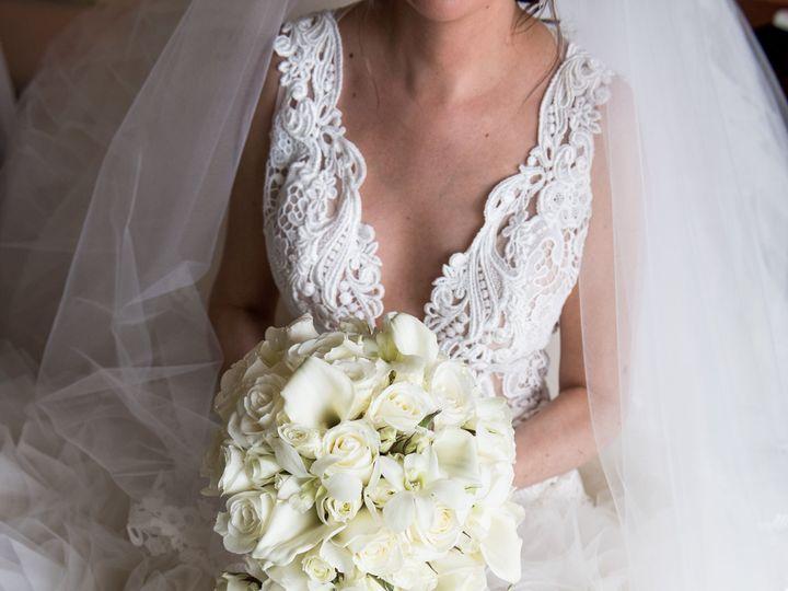 Tmx 1517341814 Fa808fb8d812398e 1517341810 Ee069de66afe563b 1517341804371 51 Christina Bryan W Delray Beach, FL wedding florist