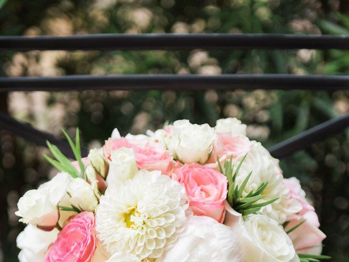 Tmx 1517341821 De7815bdfa359bb5 1517341816 37966bacaf7ccace 1517341804383 58 Scp 239 Delray Beach, FL wedding florist
