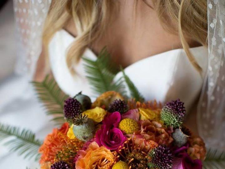Tmx 1517341823 D1b2c66ab3d7ea4d 1517341788 Ccbe2923400866fc 1517341785382 37 24129501 78939420 Delray Beach, FL wedding florist