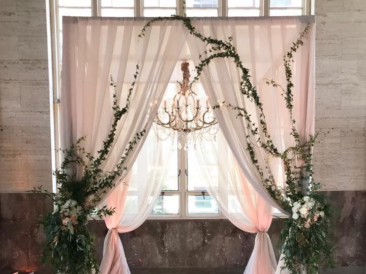 Tmx 1517341917 4b39dc836e663dd1 1517341915 Fe8e99c3e0a54c89 1517341904085 23 19601052 10155446 Delray Beach, FL wedding florist