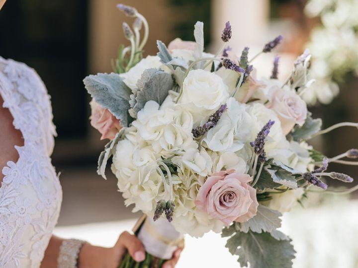 Tmx 2018 04 14 Laura Eric190of1372 51 81873 1556822527 Delray Beach, FL wedding florist