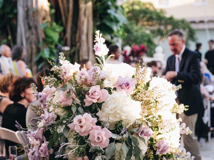 Tmx 2018 04 14 Laura Eric511of1372 51 81873 1556822518 Delray Beach, FL wedding florist