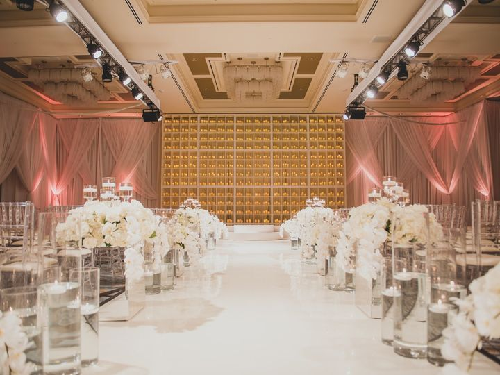 Tmx 4301 041319 Nellieandrew 51 81873 1556821712 Delray Beach, FL wedding florist