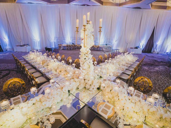Tmx 4922 041319 Nellieandrew 51 81873 1556821822 Delray Beach, FL wedding florist