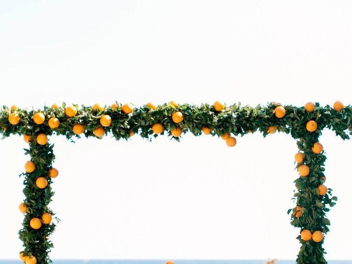 Tmx 52774144 2106568029428954 6421639134506385408 O 51 81873 1556822895 Delray Beach, FL wedding florist