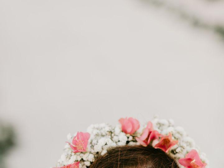 Tmx A230 51 81873 1559753979 Delray Beach, FL wedding florist