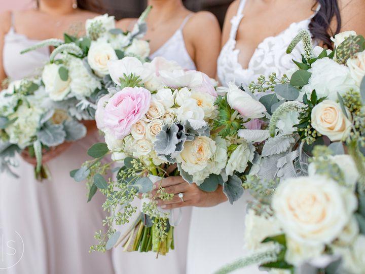 Tmx Ajwedding 0361 51 81873 1556822873 Delray Beach, FL wedding florist