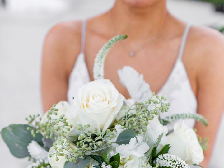 Tmx Ajwedding 0370 51 81873 1556822864 Delray Beach, FL wedding florist