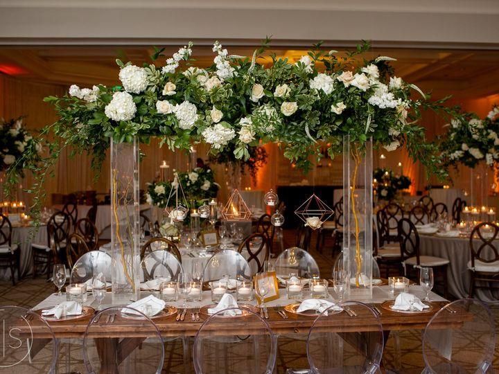 Tmx Ajwedding 1022 51 81873 1556822839 Delray Beach, FL wedding florist