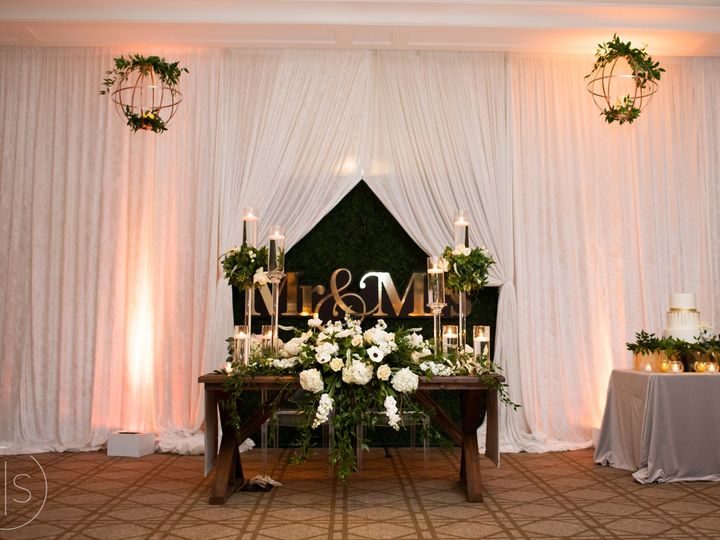 Tmx Ajwedding 1038 51 81873 1556822828 Delray Beach, FL wedding florist