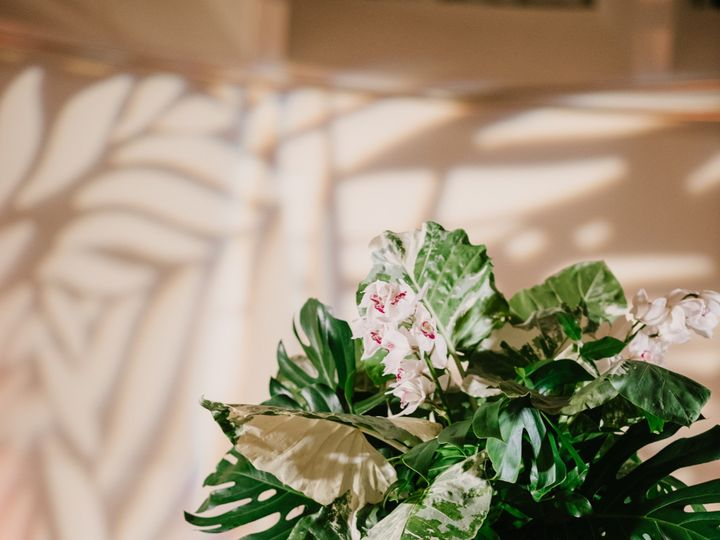 Tmx Ans 790 51 81873 1556822400 Delray Beach, FL wedding florist