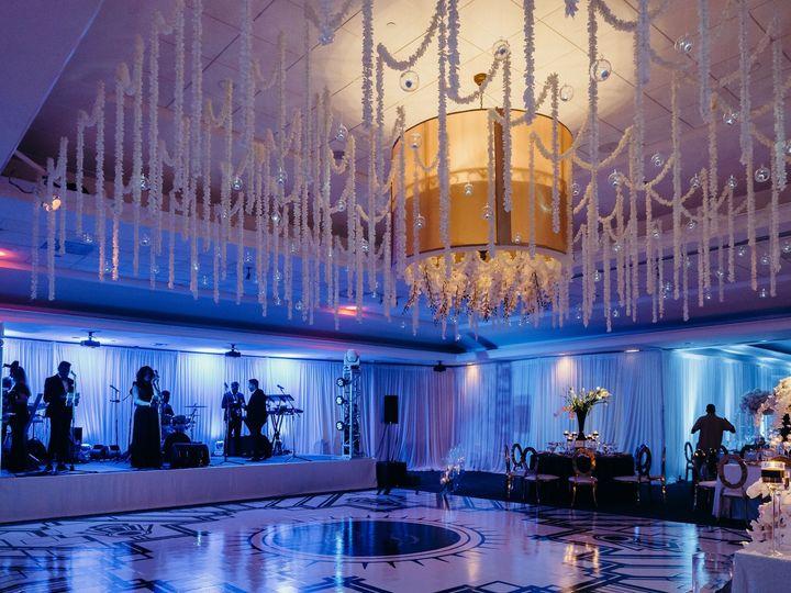 Tmx Harrington Veiswedding 523 51 81873 1556822794 Delray Beach, FL wedding florist